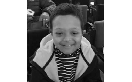 Acute Lymphocytic Leukemia treatment of 8 year old boy in Nepal